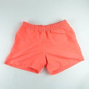 Chubbies Men Elastic Swim Trunks Shorts A7718